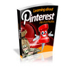 Thumbnail Pinterest For Profits
