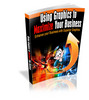 Thumbnail How To Use Graphics To Maximize Profits