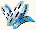 Automatic Video Creator Software - RR