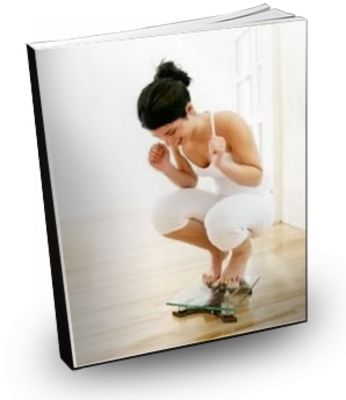Product picture Weight Loss - PLR