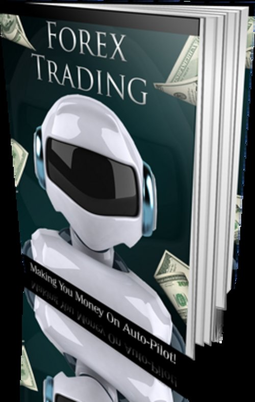 Product picture  Forex Content - 589 Articles - Full PLR Rights