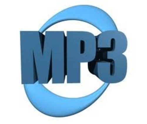 Product picture Royalty Free Music Tracks - 70 MP3 Files - Commercial Use OK